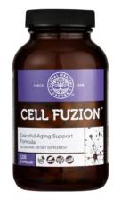 Cell Fuzion™